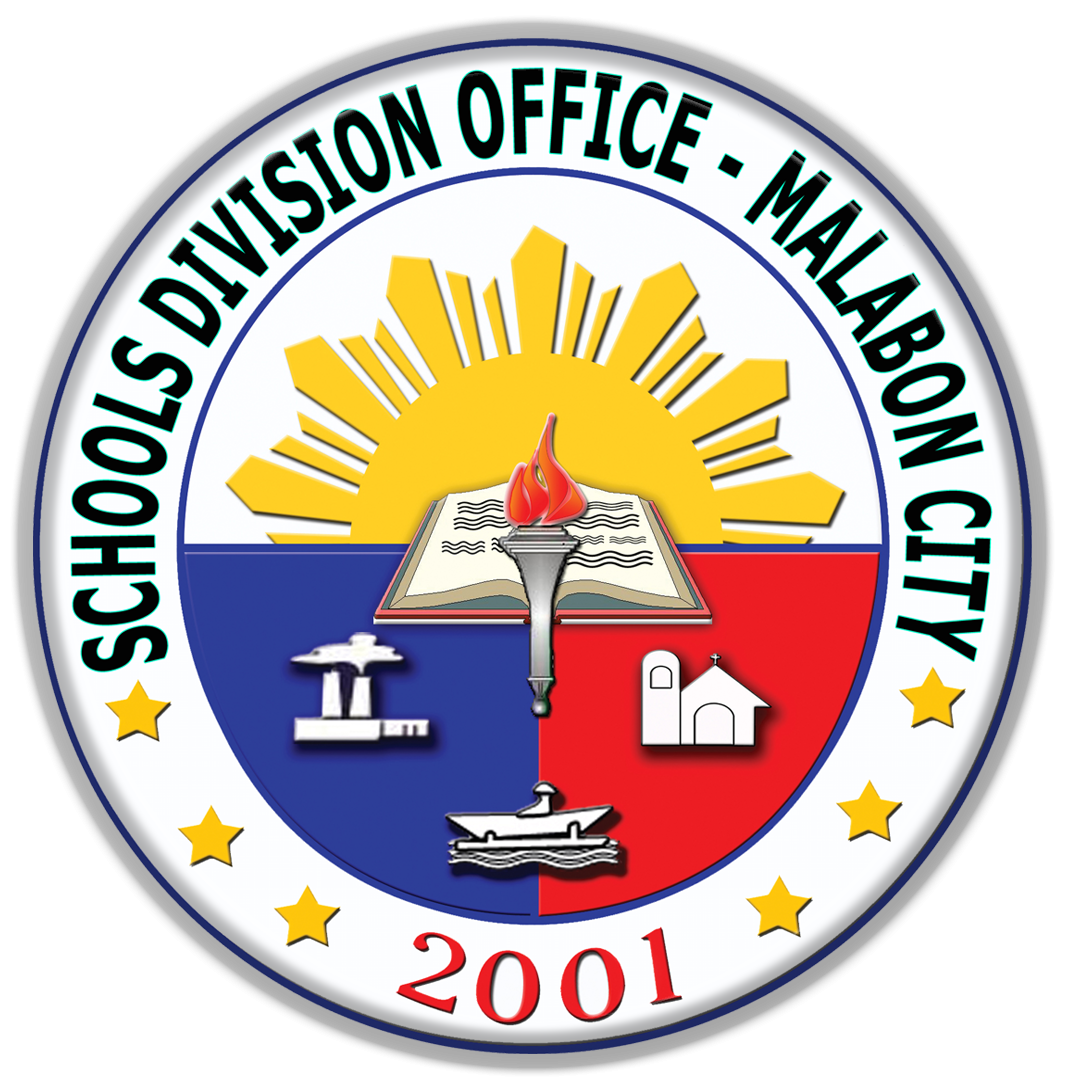 SDO –  Malabon City